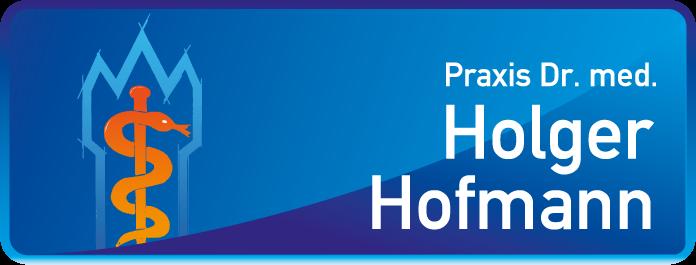 Praxis Dr. med. Holger Hofmann
