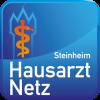 Logo Hausarzt Netz Steinheim